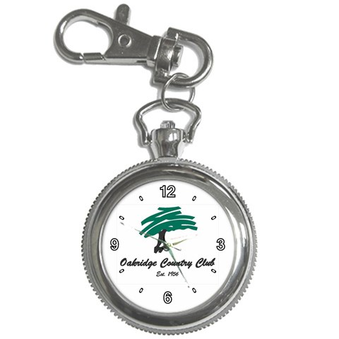 By Barbara Sheffield   Key Chain Watch   Zgmsor8fn46y   Www Artscow Com Front