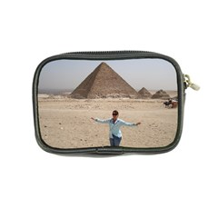Coin Purse Egypt Stan And Kim By Kimswhims   Coin Purse   Axlmj2a92bnz   Www Artscow Com Back