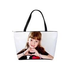 By Sherri Tierney   Classic Shoulder Handbag   Hurqyffqnzg6   Www Artscow Com Back