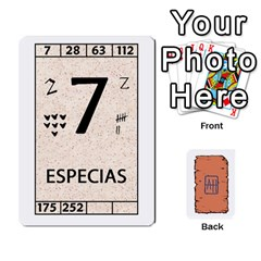 Jack Civ1 By Pablo Aranda Heras   Playing Cards 54 Designs   7jem8tjpky9b   Www Artscow Com Front - DiamondJ