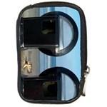 meterdigibag - Compact Camera Leather Case