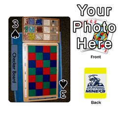Msrcards2010 By Shelly   Playing Cards 54 Designs   Fh2uj6lmiprk   Www Artscow Com Front - Spade3