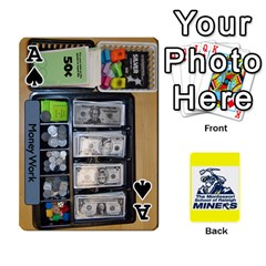 Ace Msrcards2010 By Shelly   Playing Cards 54 Designs   Fh2uj6lmiprk   Www Artscow Com Front - SpadeA