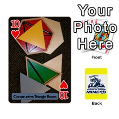 Msrcards2010 By Shelly   Playing Cards 54 Designs   Fh2uj6lmiprk   Www Artscow Com Front - Heart10