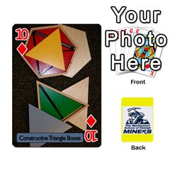 Msrcards2010 By Shelly   Playing Cards 54 Designs   Fh2uj6lmiprk   Www Artscow Com Front - Diamond10