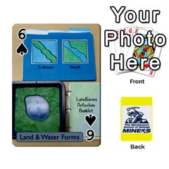 Msrcards2010 By Shelly   Playing Cards 54 Designs   Fh2uj6lmiprk   Www Artscow Com Front - Spade6
