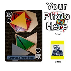 Msrcards2010 By Shelly   Playing Cards 54 Designs   Fh2uj6lmiprk   Www Artscow Com Front - Spade10