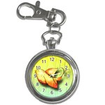 keychain watch birdie - Key Chain Watch