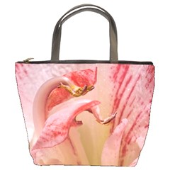 Amaryllis By Alana   Bucket Bag   Rxn5phivff3p   Www Artscow Com Front