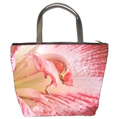 Amaryllis By Alana   Bucket Bag   Rxn5phivff3p   Www Artscow Com Back