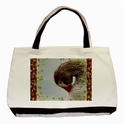 Sale By M Abel   Basic Tote Bag   Mzsctl37l358   Www Artscow Com Front