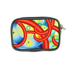 Bolso Rojo By Lydia   Coin Purse   Wemi2fxsn60a   Www Artscow Com Back