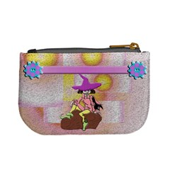 Bolso Tiff By Lydia   Mini Coin Purse   8r4lww461wr4   Www Artscow Com Back