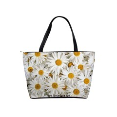 Mum s Mothers Day Shoulder Bag By Catvinnat   Classic Shoulder Handbag   351rool6n37q   Www Artscow Com Back