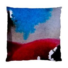 By Shahni Bidwell   Standard Cushion Case (two Sides)   Bz0h5yf4sxu8   Www Artscow Com Front