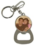the lover s keychain - Bottle Opener Key Chain