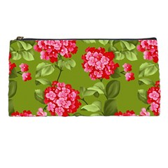 Sinta s Pencil Case By Stefani Greathouse Smit   Pencil Case   Quvk45xpxydp   Www Artscow Com Front