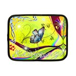 Kindle cover - Netbook Case (Small)