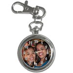 keychain - Key Chain Watch