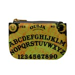 Ouija Coin Purse - Mini Coin Purse
