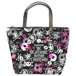 jack purse - Bucket Bag