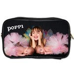poppibag - Toiletries Bag (Two Sides)