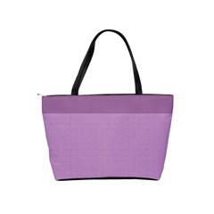 Saving Gaia By Valerie Creation   Classic Shoulder Handbag   O605r31z6ryp   Www Artscow Com Back