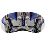 Optimus Prime - Sleeping Mask