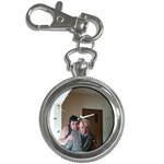 memory watch - Key Chain Watch