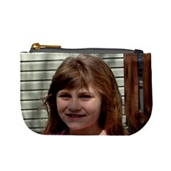 Kaitlyns Coin Purse By Jessica   Mini Coin Purse   Dor769ie3m81   Www Artscow Com Front