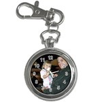 Arianna s First Recital Watch - Key Chain Watch