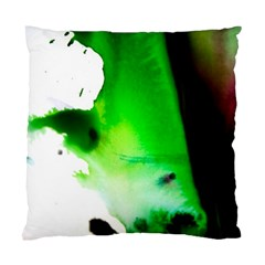 By Shahni Bidwell   Standard Cushion Case (two Sides)   4gemmiivfpa6   Www Artscow Com Front