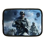 BAD COMPANY 2 - Netbook Case (Medium)
