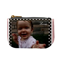 By Jessica   Mini Coin Purse   S66ar52jwhez   Www Artscow Com Front
