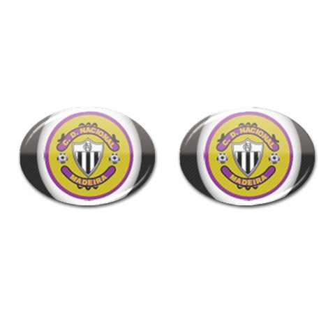 Cufflinks By Vitor Ribeiro   Cufflinks (oval)   3i6mjqfvqwmd   Www Artscow Com Front
