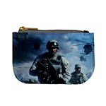 BAD COMPANY 2 - Mini Coin Purse