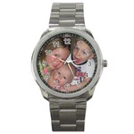 father s day... - Sport Metal Watch