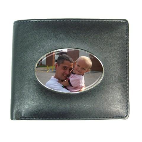Baby Arianna Wallet By Elizabeth   Wallet   3t8ewo1w3pbw   Www Artscow Com Front