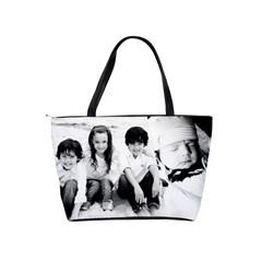 By Nacole Bryant   Classic Shoulder Handbag   P8gdhr2zwuhz   Www Artscow Com Back