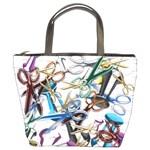 bolsotijer - Bucket Bag