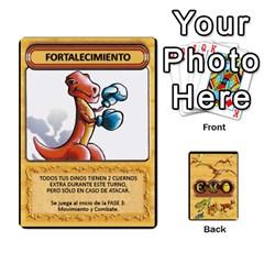 Evo By David Mu?oz   Playing Cards 54 Designs   Wt8hbc39bzdt   Www Artscow Com Front - Heart3