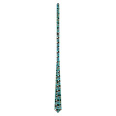 Tie For Tys Grandaddy By Harmony   Necktie (two Side)   Vocijmxoml5y   Www Artscow Com Back