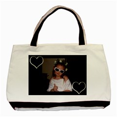 Kids Tote By Ami   Basic Tote Bag (two Sides)   P2pwz69tqeyj   Www Artscow Com Front