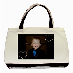 Kids Tote By Ami   Basic Tote Bag (two Sides)   P2pwz69tqeyj   Www Artscow Com Back