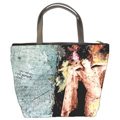 By Jessica   Bucket Bag   6j6ghkdn10w4   Www Artscow Com Back