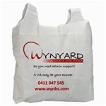 Recycle Bags - Recycle Bag (Two Side)