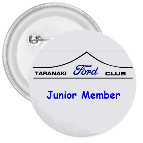 Kids Badge By John Campbell   3  Button   Xokfnhgp374z   Www Artscow Com Front
