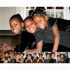 30 Free Collage Prints By Naomi Thompson   Collage 8  X 10    Yrf3s1jvpq04   Www Artscow Com 10 x8 Print - 2