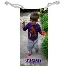 Sammy Jewelry Bag By Hope   Jewelry Bag   Y3jd3zxcegb8   Www Artscow Com Back