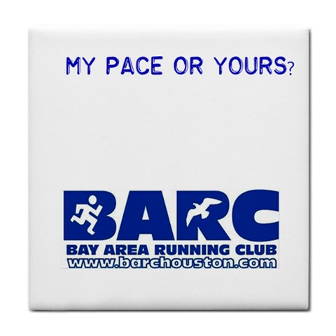 Barc Face Towel By Tamara Lee   Face Towel   3juyt6wk0ujc   Www Artscow Com Front